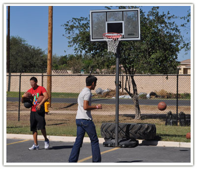 the development and changes in the game of basketball Basketball drills for coaches  will help you improve your basketball game running basketball drills the  explains this skill development philosophy.