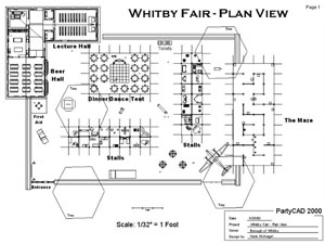 Suggested Wiring Diagram Alternator additionally Ford F Series F 350 1996 Fuse Box Diagram Usa Version furthermore plete Electrical Wiring Diagram For 1939 Chevrolet Truck further 55 0167 further Holiday Rambler Rv Wiring Diagram. on trailer battery diagram