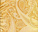 Gold Rush Paisley 0085-1500