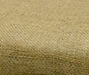 Authentic Natural Burlap 0085-1520