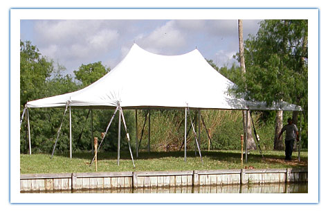 20x30 tension tents for Used craft fair tents