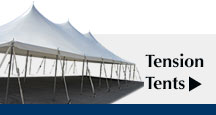 Tension Tents