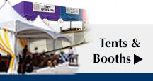 Tents & Booths