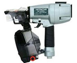 Coil Roof Nailer 0045-0277