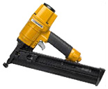 Finish Nailer Pneumatic 0045-0271