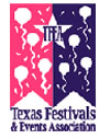 Texas Festivals and Events Association