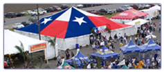 Tents, Wedding Tents, Pole Tents, Frame Tents, Tension Tents, Booths